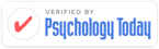 David Lechnyr, LCSW verified by PsychologyToday